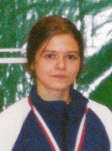 Julia Piotrowicz