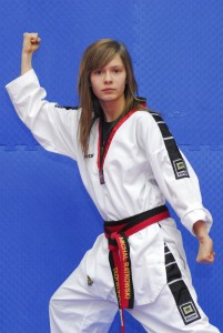 Marcelina Pilarczyk