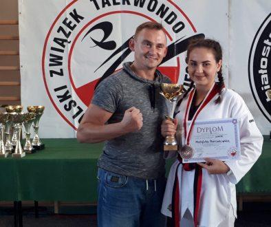 Matylda Marcinkowska TMP