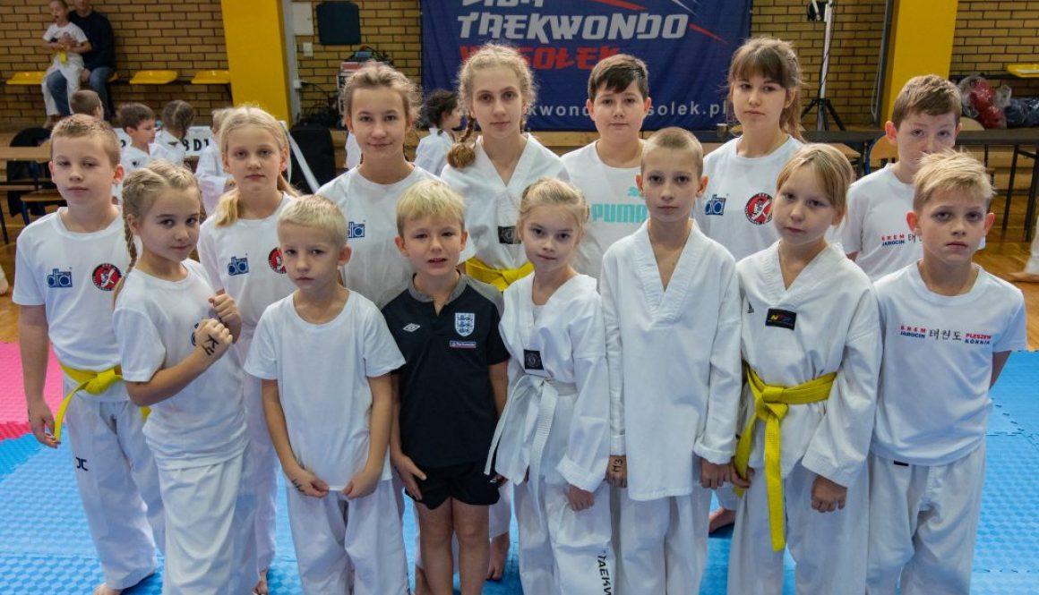 Łukasz Świadek photo (www.lukaszswiadek.blogspot.com)