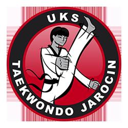 Taekwondo Jarocin