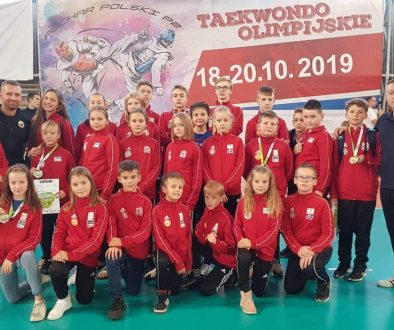 Puchar Polski Legionowo