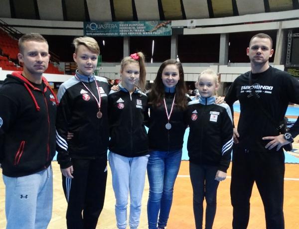 Puchar Polski w Olsztynie