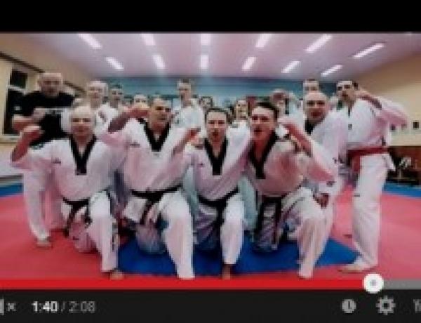 Film promocyjny :)