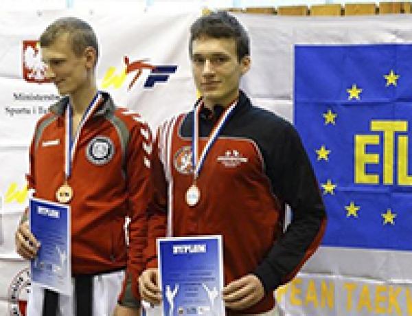Starty Sebastiana Bruggera w turniejach technicznych